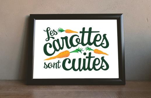 Carottes_frame