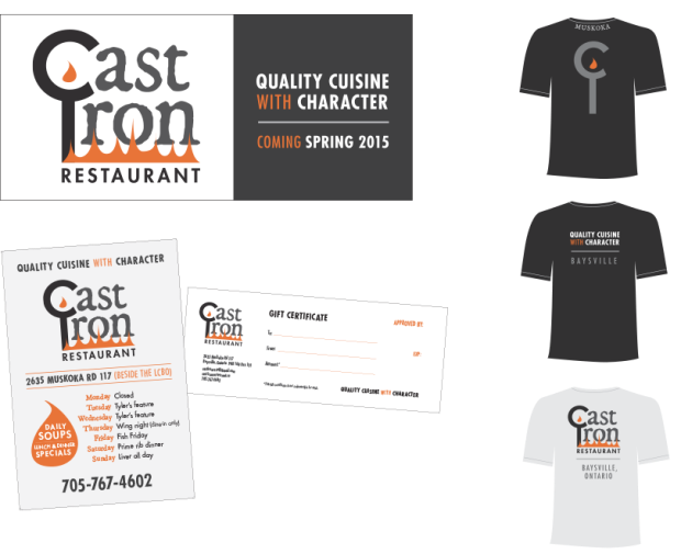 Cast-Iron_ad/merch