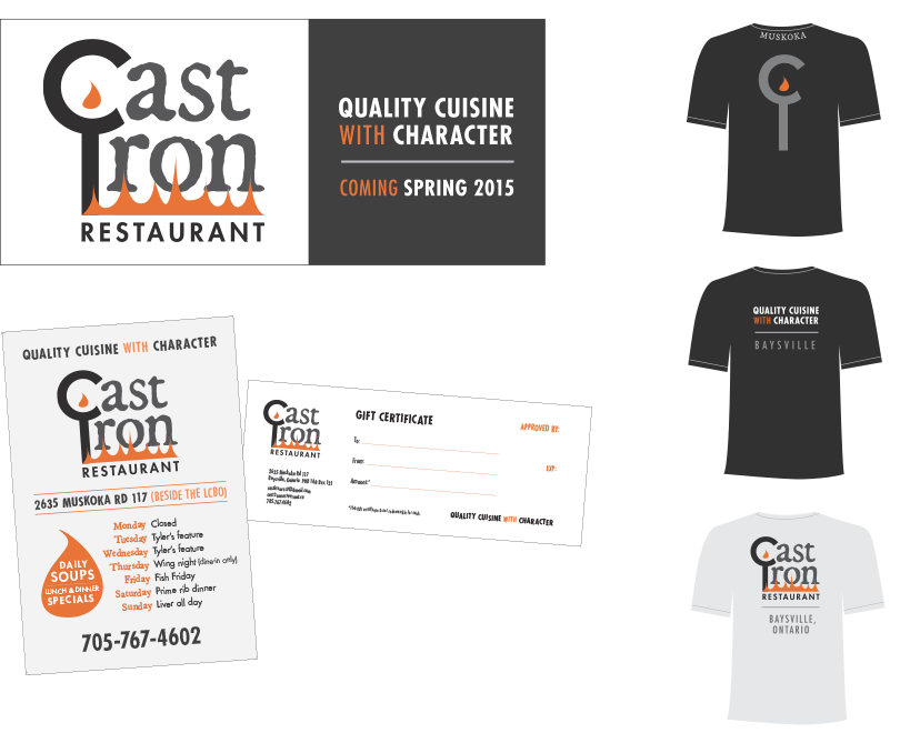 Cast-Iron_ad/merch