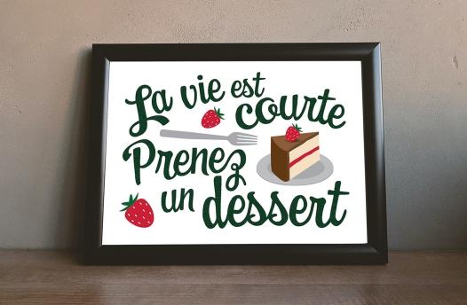Dessert_frame