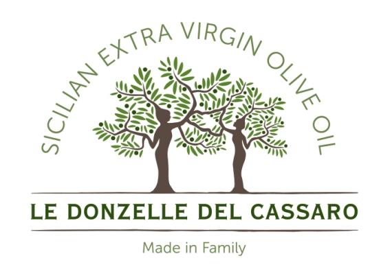 Donzelle_logo
