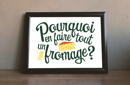 Fromage_frame