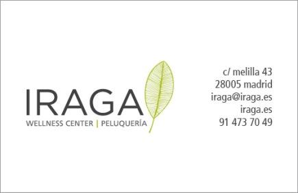 iraga_tarjeta_chica_rev