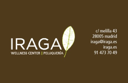 iraga_tarjeta_chico_rev