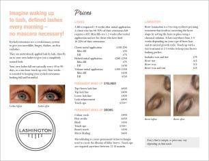 Lashington-brochure2