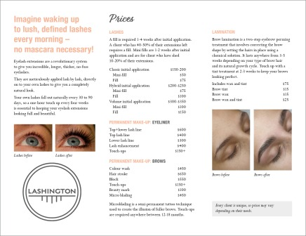 Lashington-brochure2