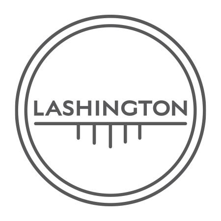 Lashington-logo_padding