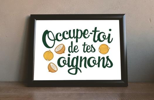 Oignons_frame