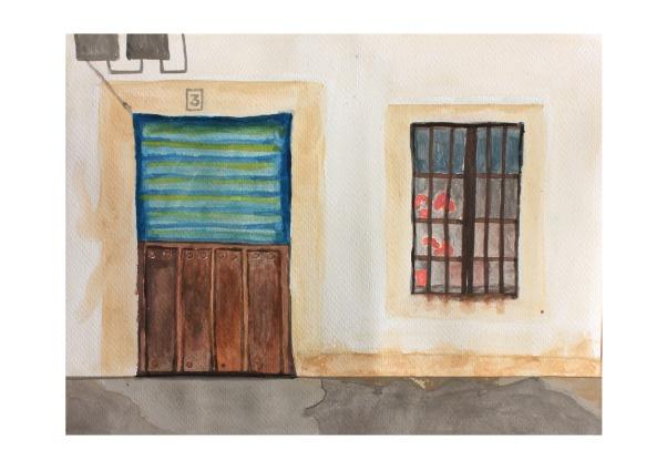 Pelabravo_door-window_A4