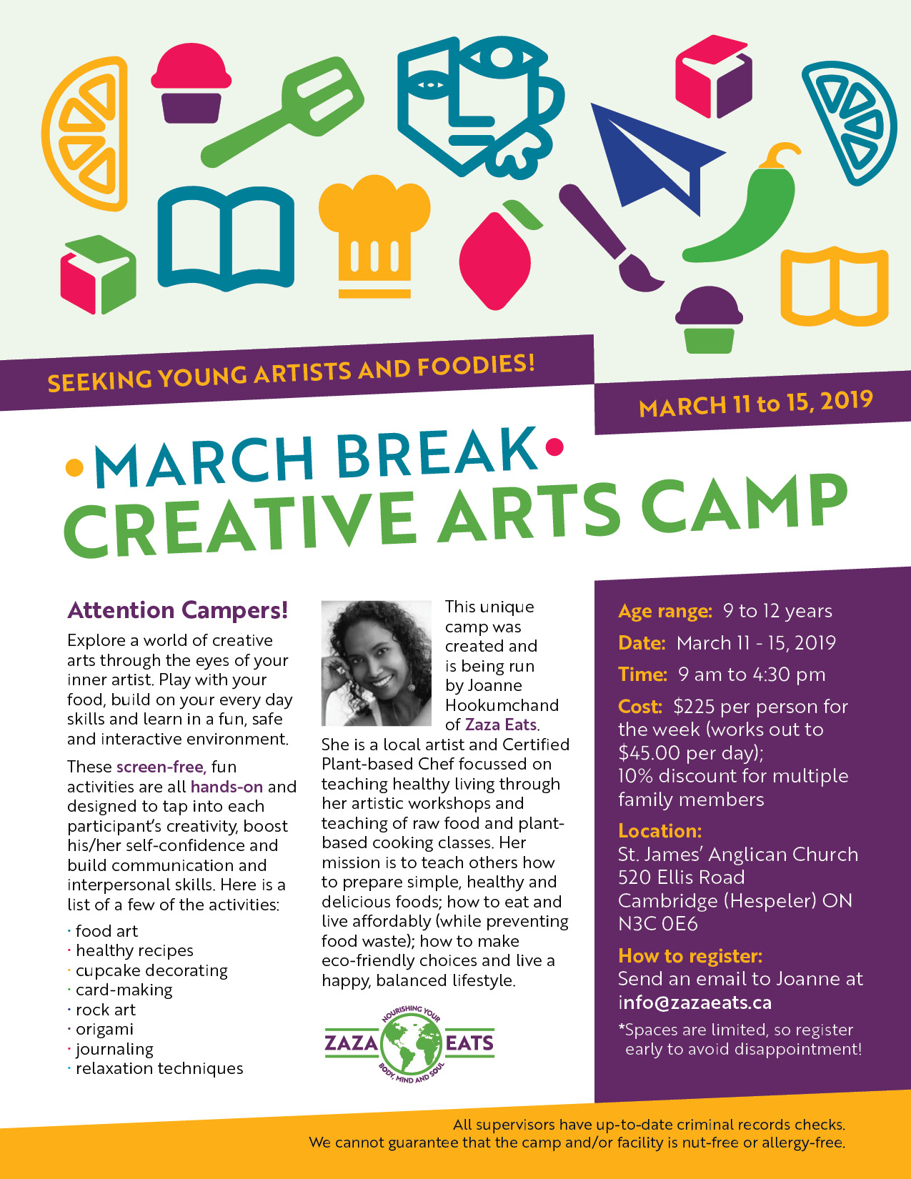 ZE-March-Break-Camp_final