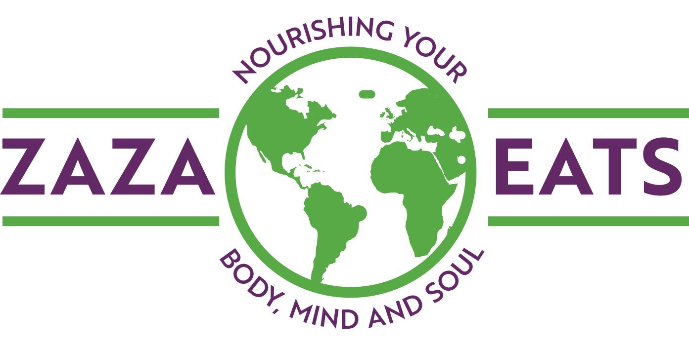 ZE_logo
