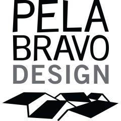 Pelabravo Design